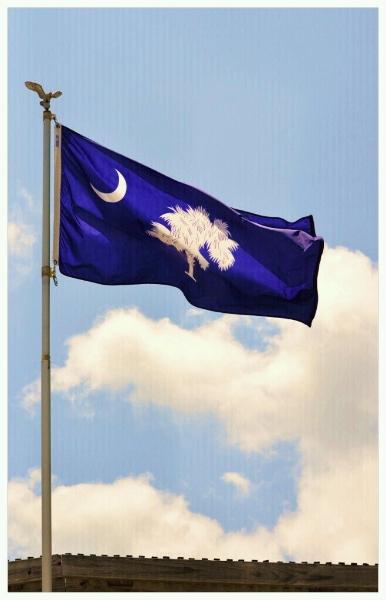 flag-242540_10150638124575174_723090173_19136946_5635154_o