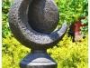 statue-243295_10150638124475174_723090173_19136943_57574_o